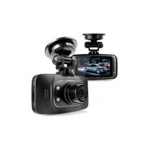 DVR камера за кола